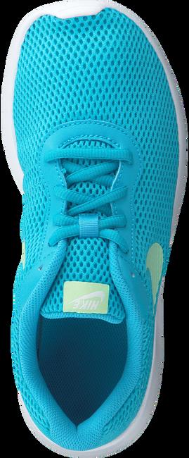 Blaue NIKE Sneaker NIKE TANJUN - large
