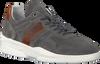 Graue CYCLEUR DE LUXE Sneaker CLEVELAND  - small