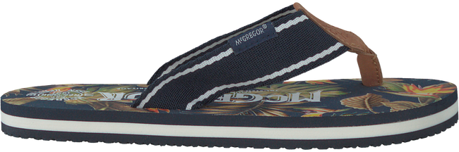 MCGREGOR SLIPPERS PALM BEACH - large