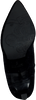 Schwarze PETER KAISER Stiefeletten 06291 - small
