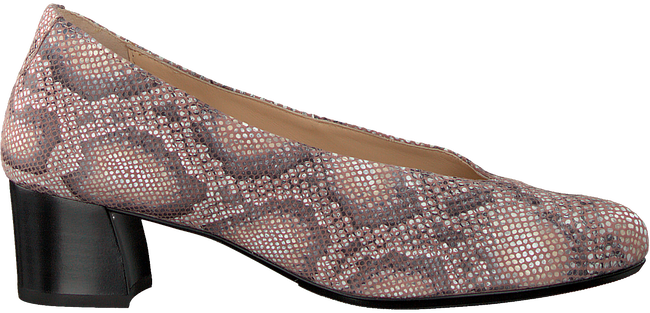 Rosane HASSIA Slipper FLORENZ  - large