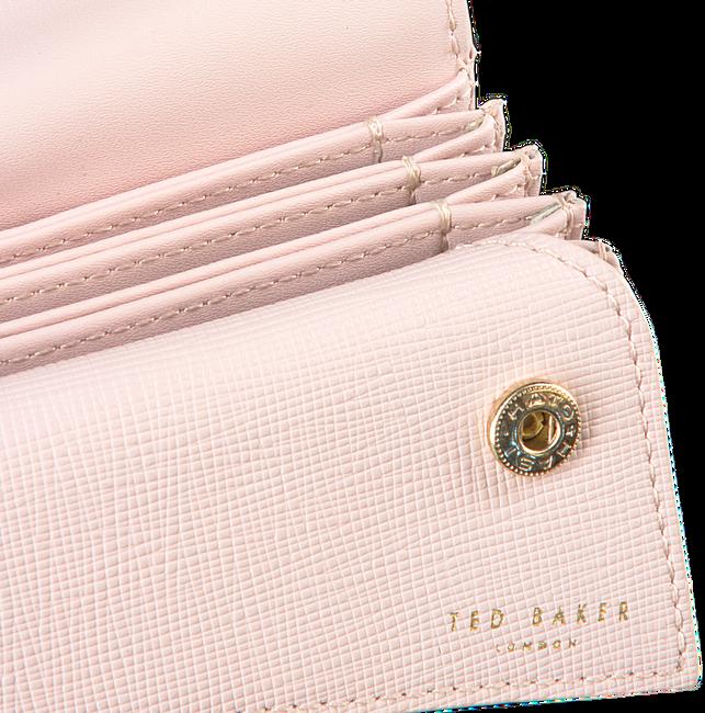 Rosane TED BAKER Portemonnaie KORSTIN  - large