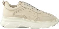 Beige COPENHAGEN FOOTWEAR Sneaker low CPH60  - medium