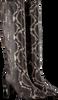 Braune GABOR Hohe Stiefel 809  - small