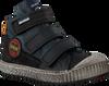 Blaue DEVELAB Sneaker 41715 - small