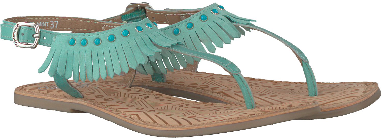 Blaue VINGINO Sandalen PAOLA | Omoda.at