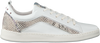 Weiße GIGA Sneaker low G3461  - small