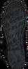 Schwarze KARMA OF CHARME Stiefeletten MOON - small