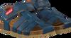 Blaue RED RAG Sandalen 19091 - small