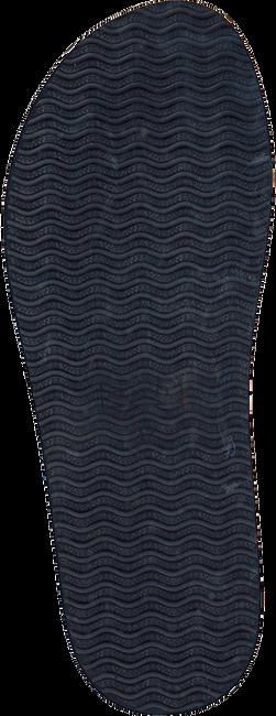 Blaue GANT Zehentrenner FLATVILLE  - large