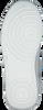 Weiße VINGINO Sneaker YARI - small