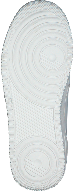 Weiße VINGINO Sneaker YARI - large