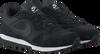 Schwarze NIKE Sneaker MD RUNNER 2 WMNS - small