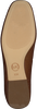 Cognacfarbene MICHAEL KORS Loafer RIPLEY  - small