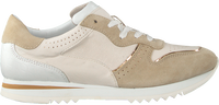 Beige MARIPE Sneaker low 30286  - medium