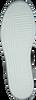 OKYO SNEAKERS 1708K - small