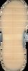 Weiße PUMA Sneaker RS-0 TRACKS  - small