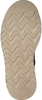 Grüne DEVELAB Ankle Boots 41703 - small