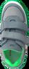 Graue JOCHIE & FREAKS Sneaker low 20420  - small