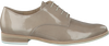 Beige GABOR Slipper 400 - small