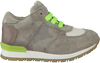 Beige CLIC! Sneaker CL8958 - small