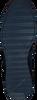 Blaue VAN LIER Sneaker low 2017205  - small