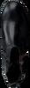 Schwarze VIA VAI Stiefeletten 5123067 - small