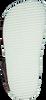 Roségoldene DEVELAB Sandalen 48020 - small