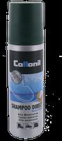 COLLONIL REINIGINGSMIDDEL SHAMPOO DIRECT - medium