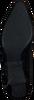 Schwarze PETER KAISER Pumps 47221 - small