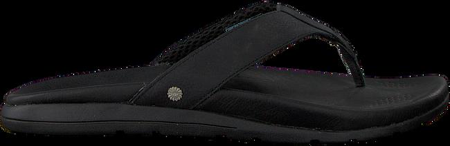 Black UGG shoe TENOCH LUXE  - large