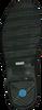 HUNTER REGENLAARZEN ORIGINAL CHELSEA GLOSS - small