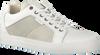 Weiße GAASTRA Sneaker HUFF  - small