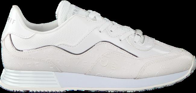 Weiße CRUYFF CLASSICS Sneaker low RAINBOW  - large