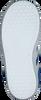 Blaue ADIDAS Sneaker GAZELLE I - small