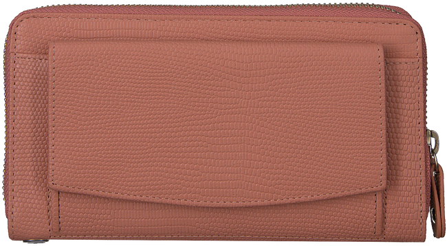 Rosane BY LOULOU Portemonnaie SLB107S - large