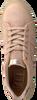 Rosane BULLBOXER Sneaker AIB005 - small