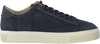 Blaue HUB Sneaker low TOURNAMENT-M  - small