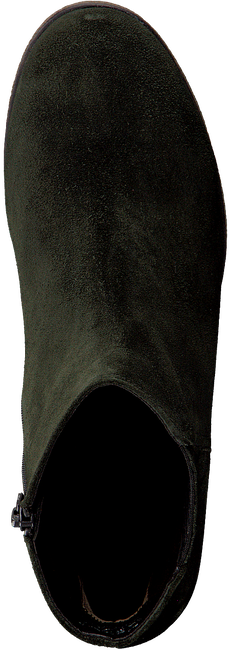 Grüne GABOR Stiefeletten 92.792 - large