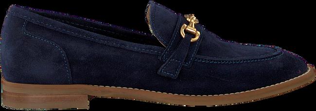 Blaue GANT Loafer ST BEETON  - large