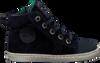 Blaue SHOESME Sneaker UR8W045 - small