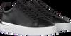 Weiße LIU JO Sneaker low SILVIA 10  - small