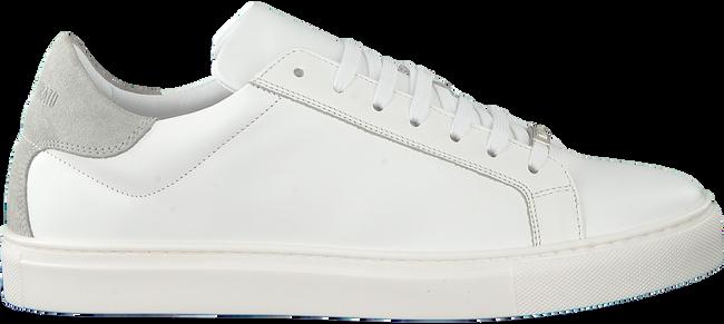 Weiße ANTONY MORATO Sneaker SNEAKER LOW - large