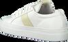 Weiße COPENHAGEN FOOTWEAR Sneaker low CPH23  - small