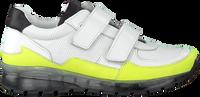 Weiße JOCHIE & FREAKS Sneaker low 20420  - medium