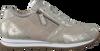 Beige GABOR Sneaker 368 - small