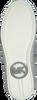 Weiße MICHAEL KORS Sneaker ZIVYALIS  - small