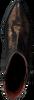 Goldfarbene VIA VAI Stiefeletten BLAKE  - small
