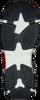 Grüne HIP Sneaker H1748  - small