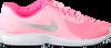 Rosane NIKE Sneaker REVOLUTION 4 (GS) - small